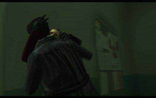 Max Payne 2 – 04