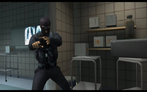 Max Payne 2 – 05