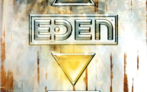 Galleria Project Eden