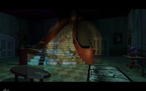 The 11th Hour – Screenshot – 4