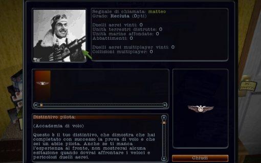 Airfix DogFighter – Screenshot – 4